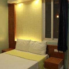 Отель Leesons Residences Филиппины, Манила - отзывы, цены и фото номеров - забронировать отель Leesons Residences онлайн фото 12
