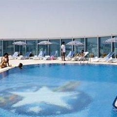 Отель Grand Excelsior Hotel Sharjah ОАЭ, Шарджа - 1 отзыв об отеле, цены и фото номеров - забронировать отель Grand Excelsior Hotel Sharjah онлайн с домашними животными