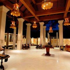 Отель Suuko Wellness & Spa Resort сауна