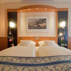 Отель -Hotel Hamburg Mitte Германия, Гамбург - 4 отзыва об отеле, цены и фото номеров - забронировать отель -Hotel Hamburg Mitte онлайн комната для гостей фото 4