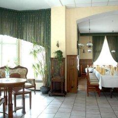 Отель Pensjonat Irena Польша, Сопот - отзывы, цены и фото номеров - забронировать отель Pensjonat Irena онлайн питание фото 2