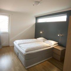 Апартаменты City Housing - Bergelandsgata 13 - Klostergaarden Apartments Ставангер детские мероприятия фото 2