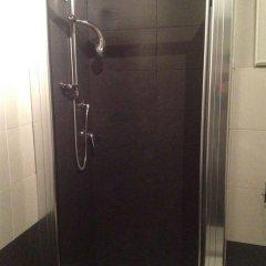 Отель B&B Domus Dei Cocchieri Италия, Палермо - отзывы, цены и фото номеров - забронировать отель B&B Domus Dei Cocchieri онлайн ванная фото 2