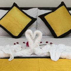 Отель Snow Pearl Homestay Hoi An Хойан