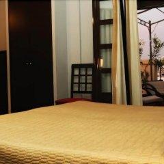 Hotel Plaza комната для гостей