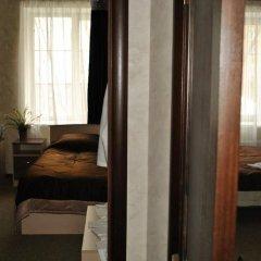 Гостиница Шале на Комсомольском комната для гостей фото 5