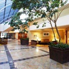 Отель National Hotel and Suites Ottawa, an Ascend Collection Hotel Канада, Оттава - отзывы, цены и фото номеров - забронировать отель National Hotel and Suites Ottawa, an Ascend Collection Hotel онлайн фото 11