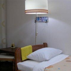 Гостиница Tapki Hostel Украина, Одесса - отзывы, цены и фото номеров - забронировать гостиницу Tapki Hostel онлайн сейф в номере