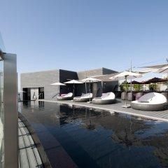 Отель The Vine Hotel Португалия, Фуншал - отзывы, цены и фото номеров - забронировать отель The Vine Hotel онлайн балкон
