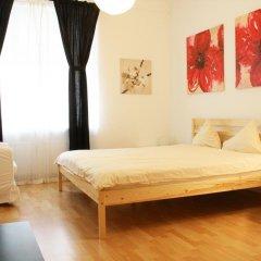 Отель Lermontov Apartments Чехия, Карловы Вары - отзывы, цены и фото номеров - забронировать отель Lermontov Apartments онлайн фото 18
