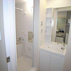 Отель Elitz INN Shijo Karasuma ванная