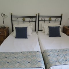 Hotel Kalehan комната для гостей фото 3