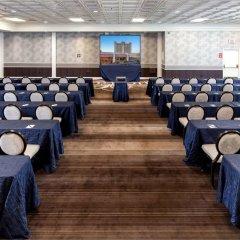 Отель Palace Station Hotel & Casino США, Лас-Вегас - 9 отзывов об отеле, цены и фото номеров - забронировать отель Palace Station Hotel & Casino онлайн помещение для мероприятий