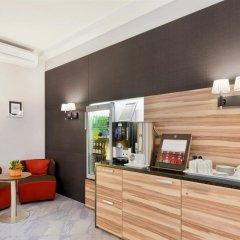Hotel Lucia интерьер отеля фото 2