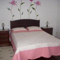 Отель Quinta Da Azenha Армамар комната для гостей