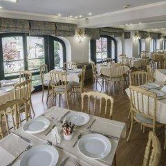 Отель Delphi Art Hotel Греция, Афины - 5 отзывов об отеле, цены и фото номеров - забронировать отель Delphi Art Hotel онлайн помещение для мероприятий фото 2