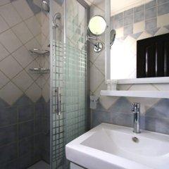 360 Hotel ванная фото 2