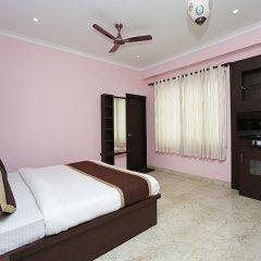 Fine Stay Hotel комната для гостей фото 5