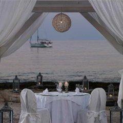 Отель Mitsis Lindos Memories Resort & Spa Греция, Родос - отзывы, цены и фото номеров - забронировать отель Mitsis Lindos Memories Resort & Spa онлайн помещение для мероприятий