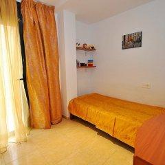 Отель Roman Lloretholiday Испания, Льорет-де-Мар - отзывы, цены и фото номеров - забронировать отель Roman Lloretholiday онлайн комната для гостей