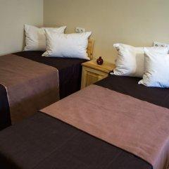 Отель EcoKayan Армения, Дилижан - отзывы, цены и фото номеров - забронировать отель EcoKayan онлайн комната для гостей фото 3