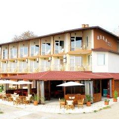 Отель Aura Family Hotel Болгария, Равда - отзывы, цены и фото номеров - забронировать отель Aura Family Hotel онлайн фото 4