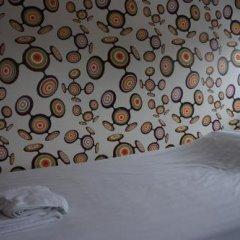 Hotel Royal Taste ванная