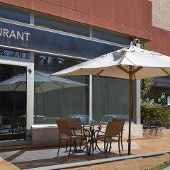 Отель NH Porta Barcelona Испания, Сан-Жуст-Десверн - отзывы, цены и фото номеров - забронировать отель NH Porta Barcelona онлайн фото 10