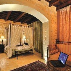 Отель Palazzino di Corina спа