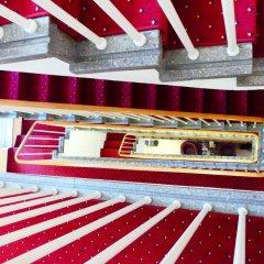 Отель Callas Am Dom Hotel Германия, Кёльн - 11 отзывов об отеле, цены и фото номеров - забронировать отель Callas Am Dom Hotel онлайн гостиничный бар