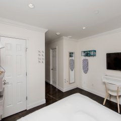 Отель East Village Hotel США, Нью-Йорк - отзывы, цены и фото номеров - забронировать отель East Village Hotel онлайн комната для гостей