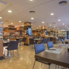 Отель Isla Mallorca & Spa гостиничный бар