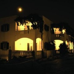 Отель Sunrise Studios Греция, Агистри - отзывы, цены и фото номеров - забронировать отель Sunrise Studios онлайн фото 4