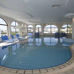 Отель Avanti Holiday Village Кипр, Пафос - отзывы, цены и фото номеров - забронировать отель Avanti Holiday Village онлайн бассейн фото 3