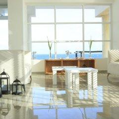 Отель Oleo Cancun Playa All Inclusive Boutique Resort