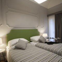 Отель Il Sole Италия, Эмполи - отзывы, цены и фото номеров - забронировать отель Il Sole онлайн комната для гостей фото 5