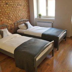 Отель Apartamenty London комната для гостей фото 3
