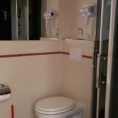 Отель Villa Lalee Германия, Дрезден - отзывы, цены и фото номеров - забронировать отель Villa Lalee онлайн фото 41