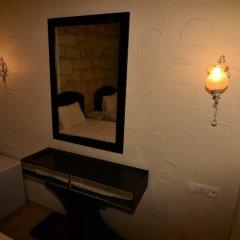 Отель Alacati Eldoris Otel Чешме удобства в номере фото 2