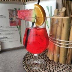 Отель Activ Resort BAMBOO Силандро фото 4