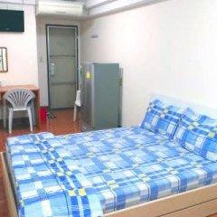 Апартаменты Sb Apartment Бангкок