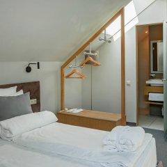 Гостиница Diplomat Residence комната для гостей