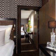 Отель Juliana Paris Франция, Париж - отзывы, цены и фото номеров - забронировать отель Juliana Paris онлайн в номере фото 2