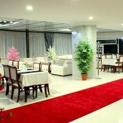 Mavi Tuana Hotel Турция, Ван - отзывы, цены и фото номеров - забронировать отель Mavi Tuana Hotel онлайн питание