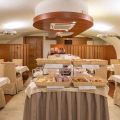 Ruzzini Palace Hotel фото 2