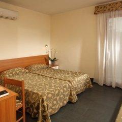 Отель Ciampino Италия, Чампино - 6 отзывов об отеле, цены и фото номеров - забронировать отель Ciampino онлайн комната для гостей фото 2