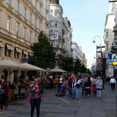Апартаменты Goldfisch Apartment Vienna Opera House фото 2