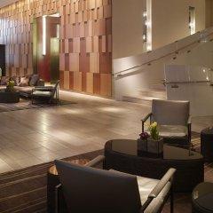 Отель Andaz Wall Street - A Hyatt Hotel США, Нью-Йорк - отзывы, цены и фото номеров - забронировать отель Andaz Wall Street - A Hyatt Hotel онлайн спа