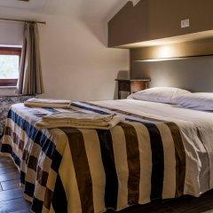 Отель Antico Casale комната для гостей фото 5