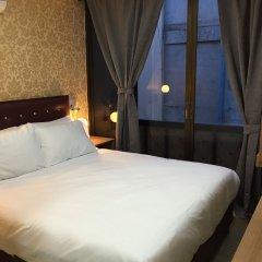 Отель Harry's Suite комната для гостей фото 4